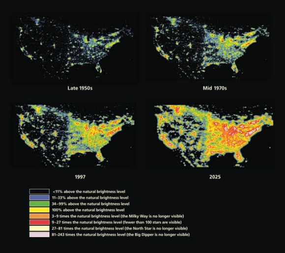 dish_artificiallightmap
