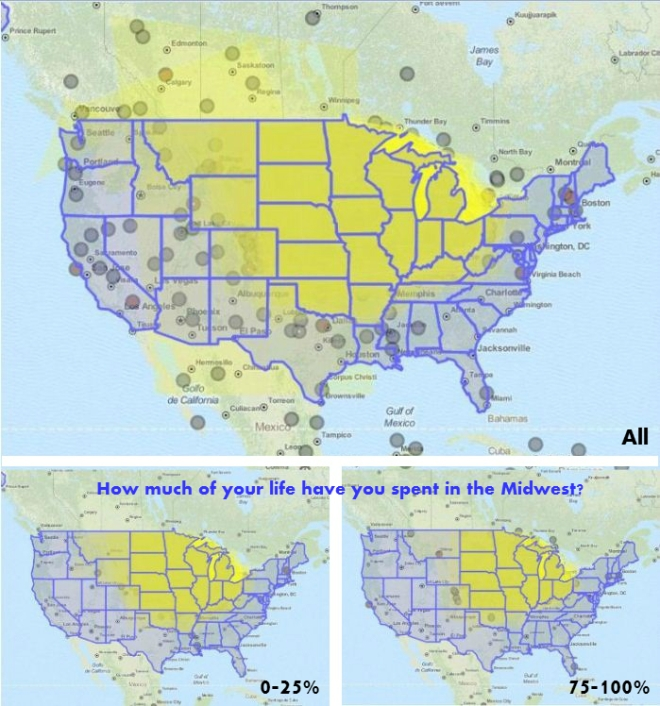 dish_midwestmaps