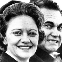 governor-elect-lurleen-wallace-and-her-husband-outgoing-governor-george-wallace
