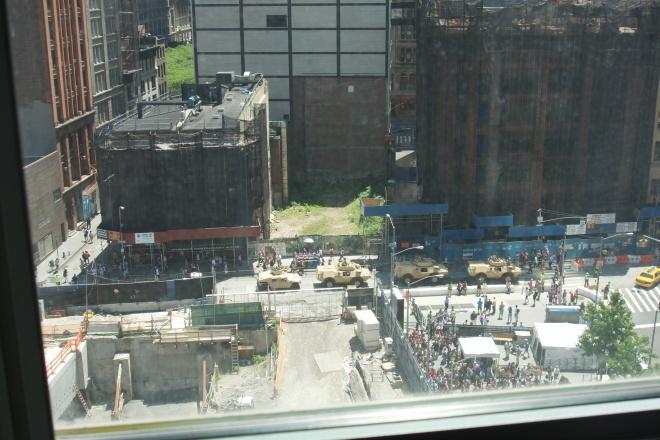 ground-zero-NY-909am