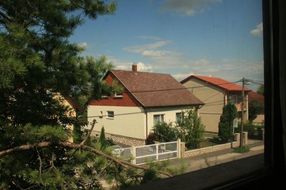 Gyor-Hungary-1115am