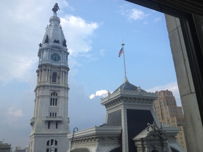 philly-630pm