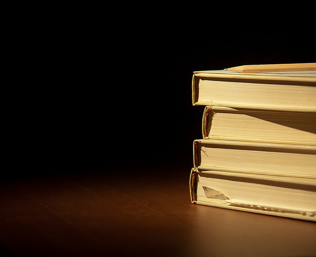 dish_books