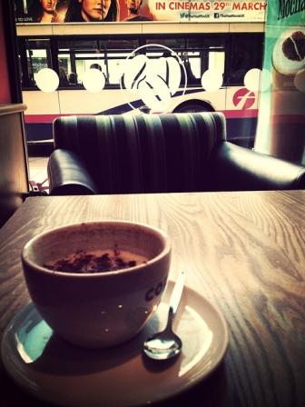 dish_coffeeshop