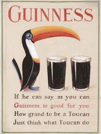 dish_guinness