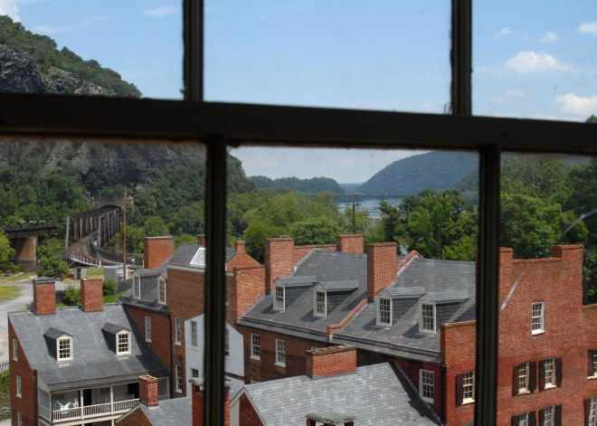 harpers-ferry-WV-2pm