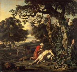 Jan_Wijnants_-_Parable_of_the_Good_Samaritan