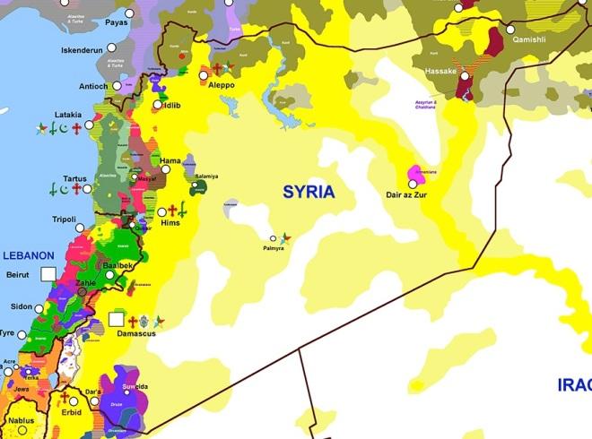 Levant_Ethnicity_