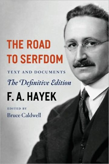 Road_to_Serfdom