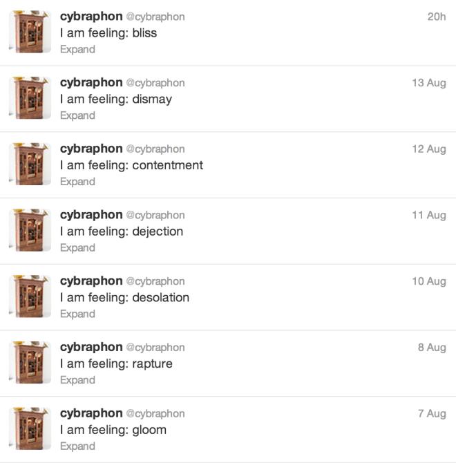 Screen Shot 2013-08-15 at 1.52.11 PM