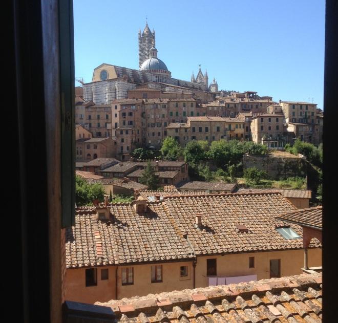 Siena-Italy-12pm