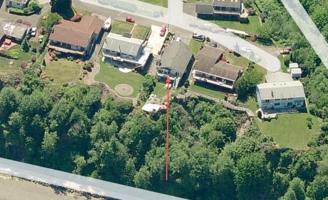 view of 5534 Crestview Loop NE