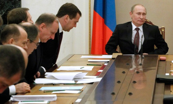 RUSSIA-PUTIN-SECURITY-COUNCIL
