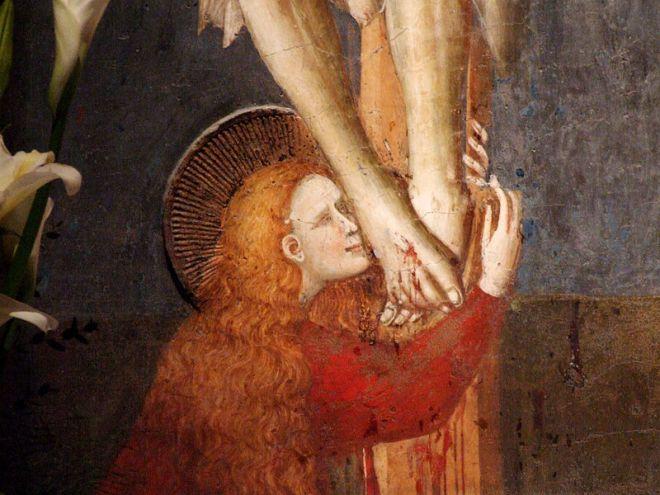 800px-Tolentino_Basilica_di_San_Nicola_Cappellone_14