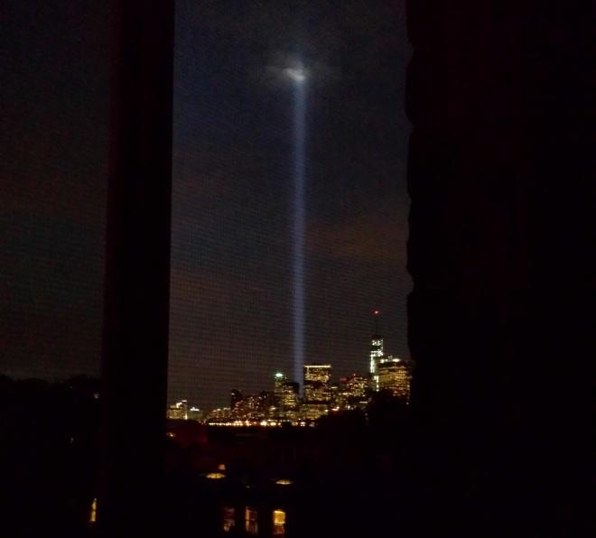 Brooklyn-NY-755pm