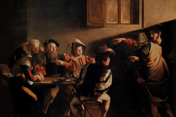 caravaggio_michelangelo_merisi_da_-_the_calling_of_saint_matthew_-600x400