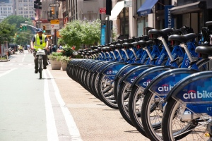 dish_citibikes