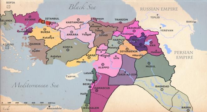 Mapa_osmanian_empire_22_02