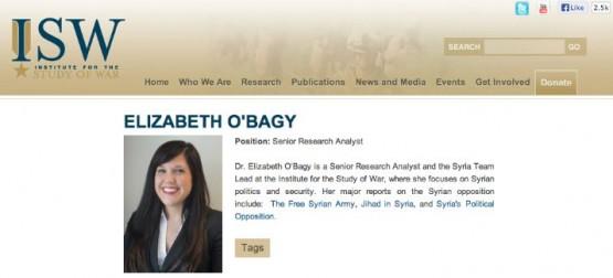 OBagy-555x252