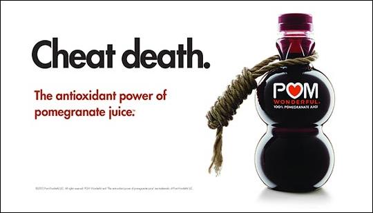 pom-wonderful-cheat-death (1)