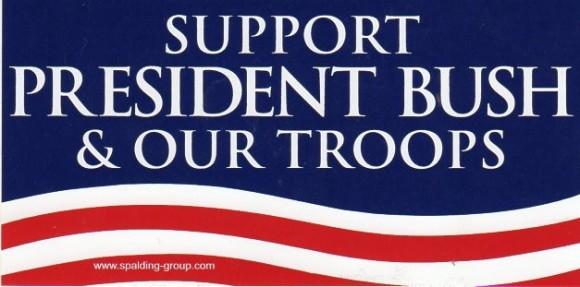 presidential_memorabilia421