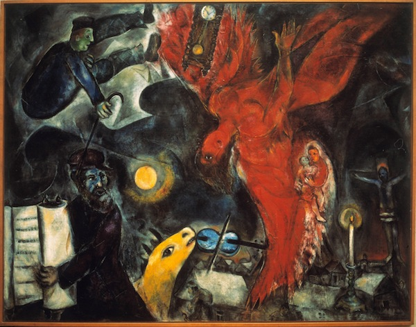 The-Fall-of-the-Angel_Chagall_6001