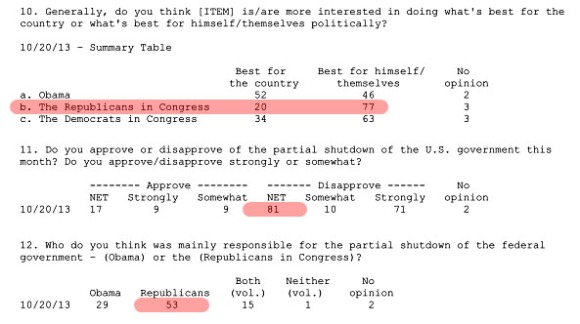 abc_poll_shutdown