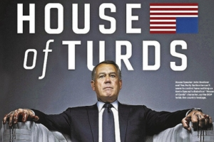 house-of-turds-SD