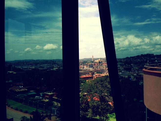 Kampala-Uganda-12pm