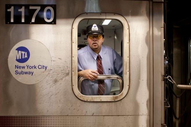 New York Subway Drivers - Copyright Janus van den Eijnden (8).jpg.CROP.original-original