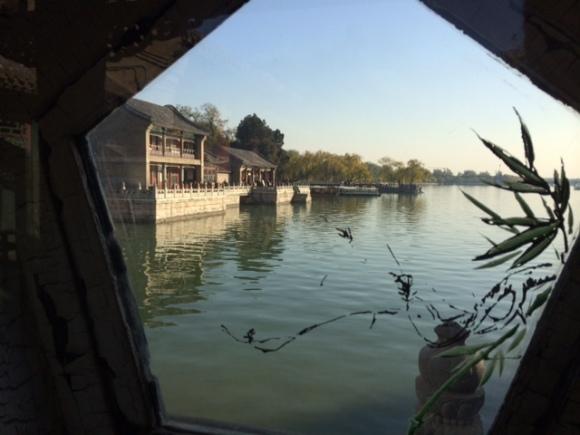 Beijing-3pm