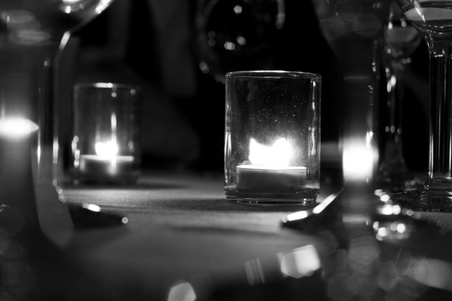 candletablewine