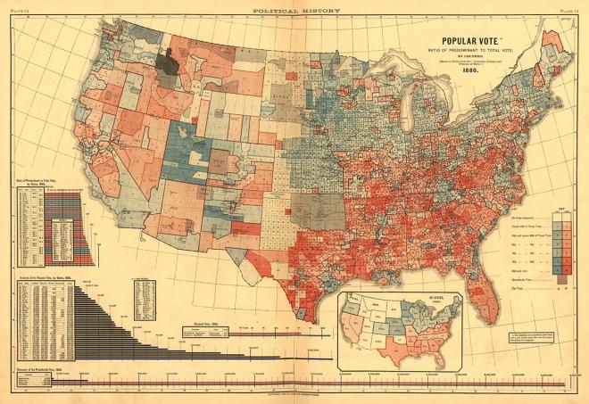 dish_electoralmap1880