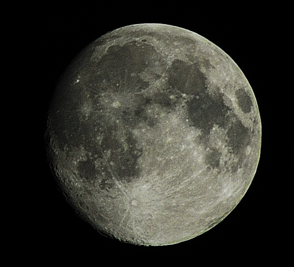 dish_moon