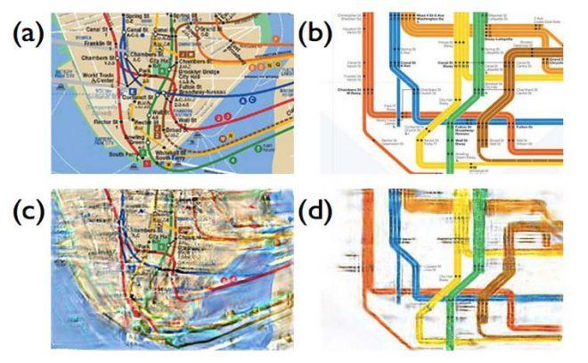 dish_subwaymaps