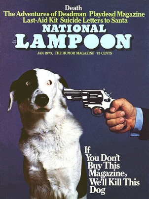 national-lampoon
