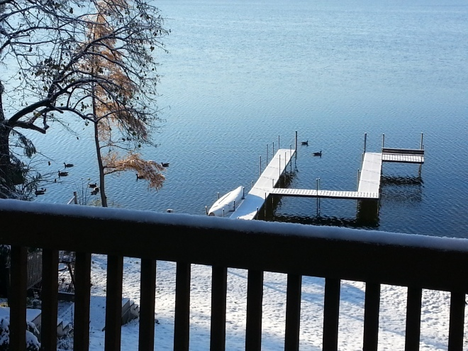 Orono-Minnesota-821am
