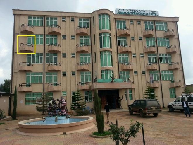 VFYW Hosaena Balcony Marked - Copy