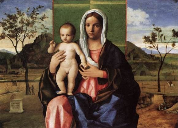 Giovanni_Bellini_-_Madonna_and_Child_Blessing_-_WGA1774
