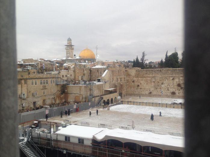 Jerusalem-1440