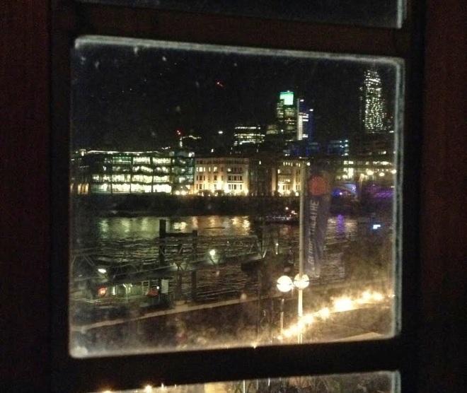 London-England-925pm