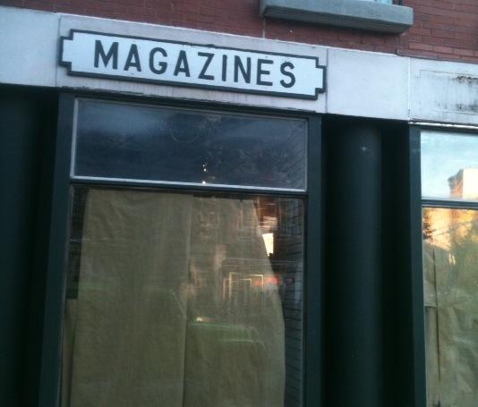 magazine-storefront