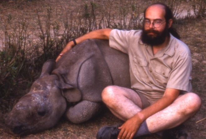 beard-rhino