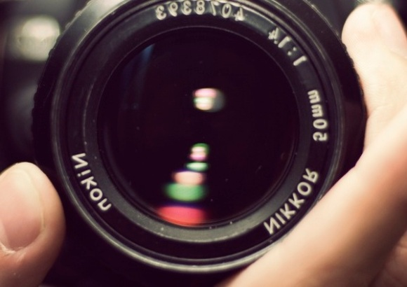 camera222
