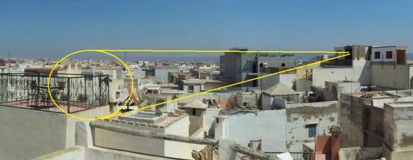 ess_rooftop