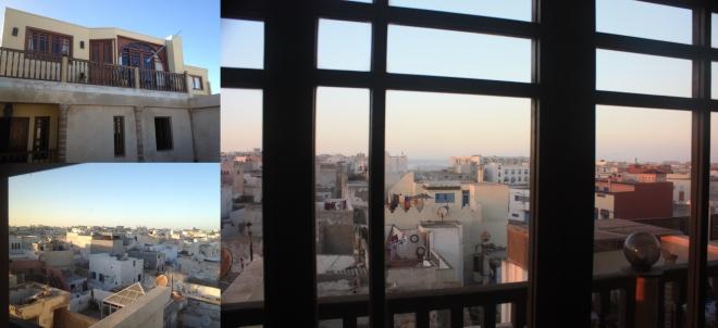 Essaouira-window