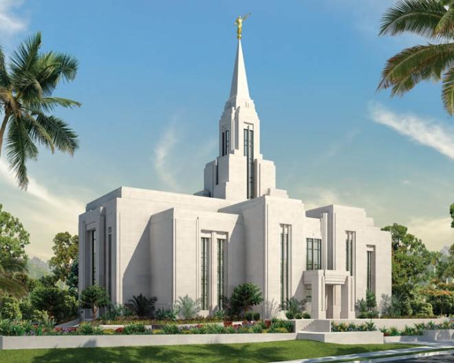 mormon-temple-Cebu-Philippines1