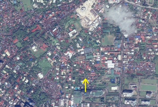 VFYW Cebu City Overhead Marked - Copy
