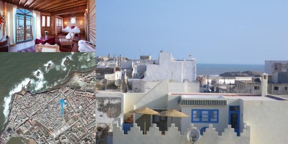 VFYW-Essaouira-Chini