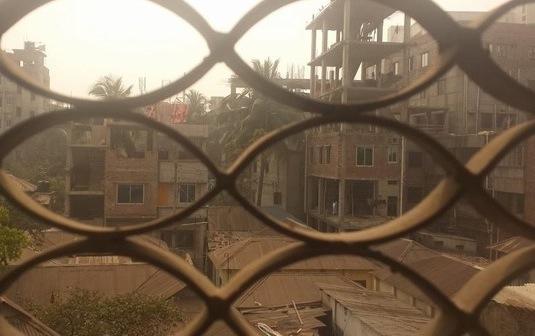 Dhaka-Bangladesh-12pm